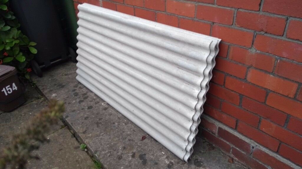 Bristol Roofing Sheets Amp Home 183 Roofing Sc 1 St