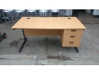 cheap office desks