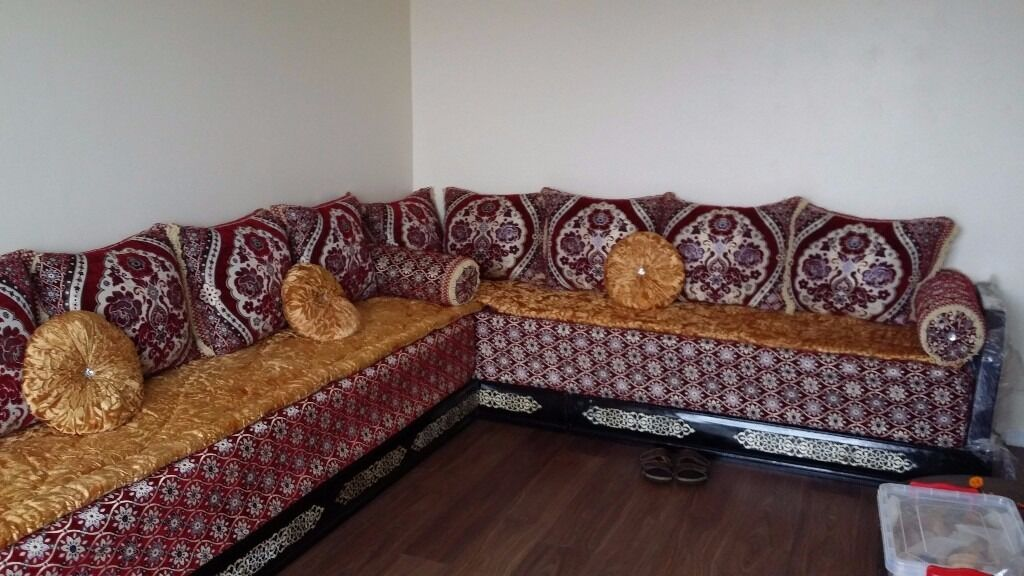 Arabic Sofas In London Okaycreations Net