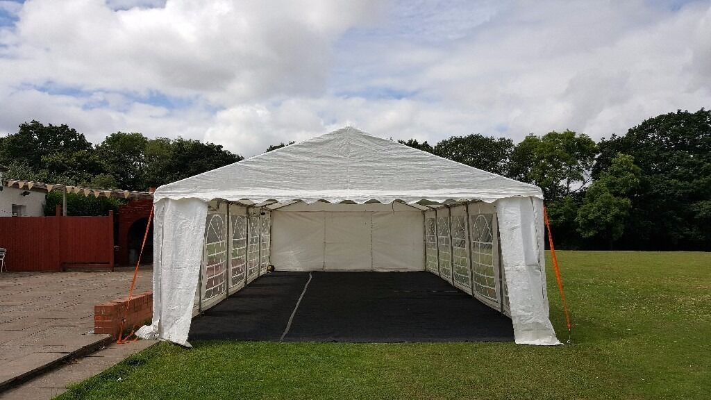 TOM` S MARQUEES GAZEBOS PARTY TENTS HIRE & TOM` S MARQUEES GAZEBOS PARTY TENTS HIRE | in Manor Park London ...