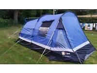 Hi Gear Caplan 5 Tent  sc 1 st  Gumtree & Gears of - Tents for Sale | Page 2/4 - Gumtree