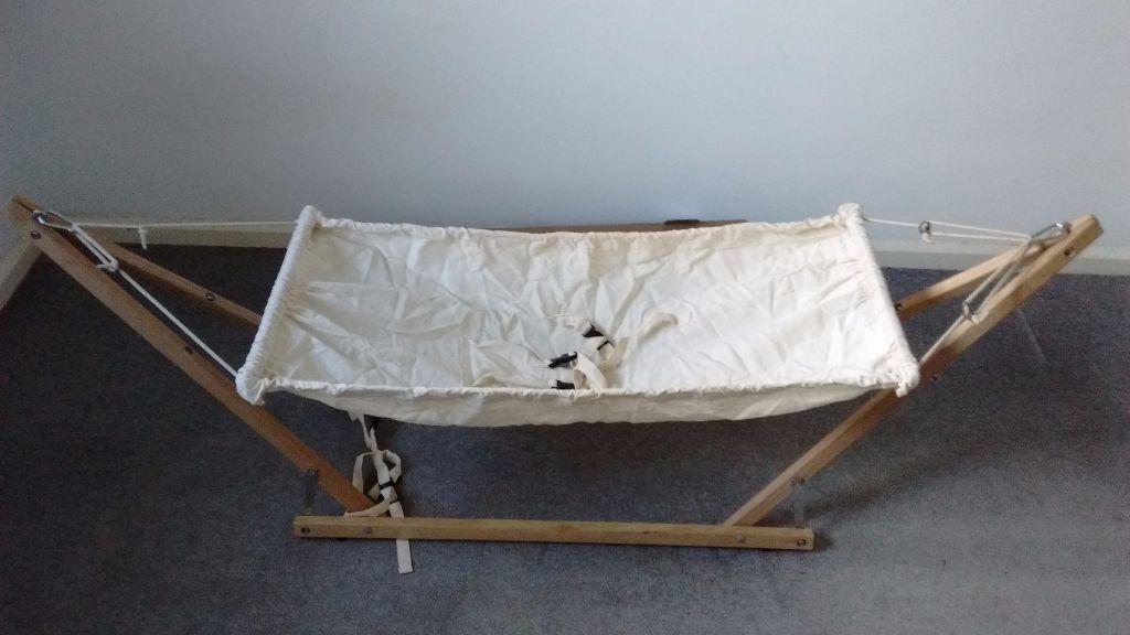baby hammock  amazonas koala  in as new condition baby hammock  amazonas koala  in as new condition   in cambridge      rh   gumtree