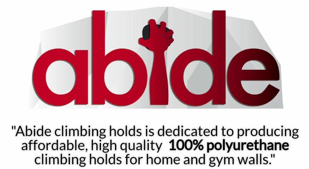 abideclimbingholds