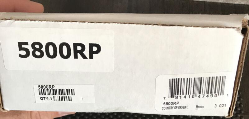 5800RP Honeywell Repeater NEW