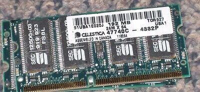 Celestica    47740C 4332P