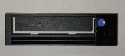 IBM LTO7 Tape Drive Bezel Faceplate 38L7113