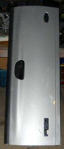 97-04 Ford F150 Tailgate London Ontario image 1