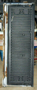 97-04 Ford F150 Tailgate London Ontario image 2