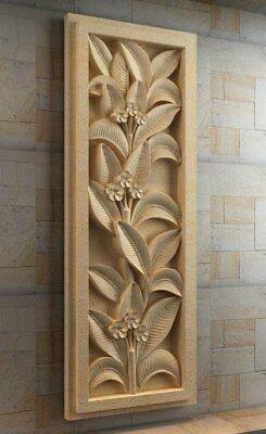 3d Stl- File Artcamaspire Model For Cnc Machine Engraving Carving Relief