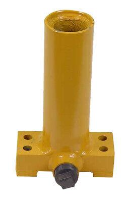 T145145x New John Deere Yoke For 440350350b350c350d1010400g