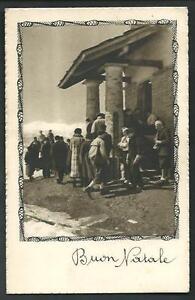 Buon-Natale-viaggiata-1937