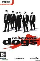 Pc Reservoir dogs