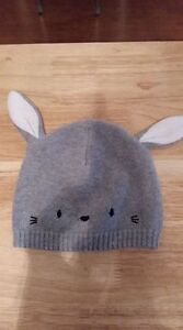 Souris Mini tricot hat 9-12 month