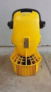 Apollo underwater scooter Terang Corangamite Area Preview