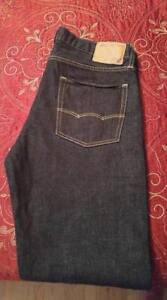 New mens american eagle jeans