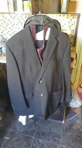 tip top tailor suit,Dakota jackets, Ash creek trading and shirt