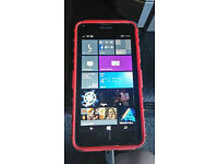 nokia lumia 640 mobile phone windows 8