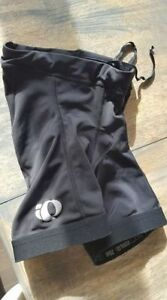 Women's Cycling shorts (XS)