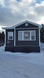 Beautiful Mobile Home for Sale
