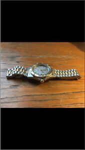 Tag Heuer 200 Metre Watch For Sale