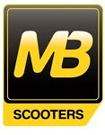 MB Scooters official