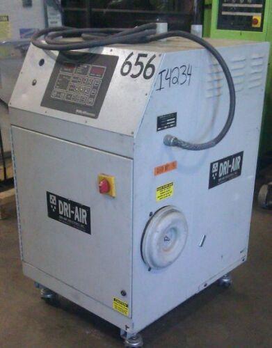 Dri-Air ARID-X50FM Dryer