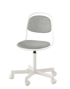 IKEA Used Furniture for Sale - Desk Chair