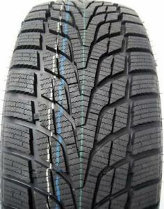 Four NEW 225/65/17 Roadcruza Ice Fighter Winter Tires