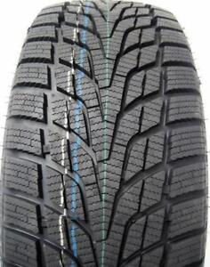 Four NEW 205/55/16 Roadcruza Ice Fighter Winter - $305 tax included for four