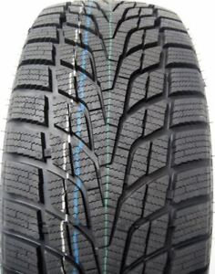 Four NEW 205/55/16 Winter Tires  - $305 Tax inc. For Four!