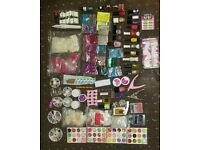 Full nail kit for sale