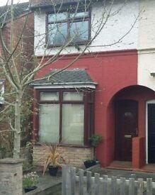 House of rent: Erdington