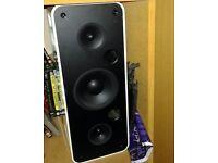 Apple speaker a1121