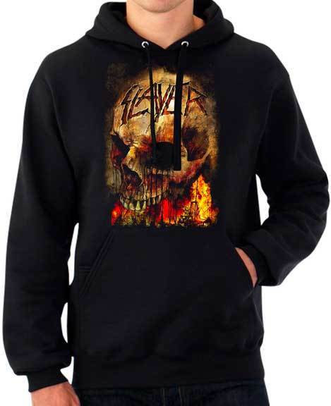 Details about Pantera Metal Thrash Rock Music Band Ugly Holiday Christmas Sweater 83151620