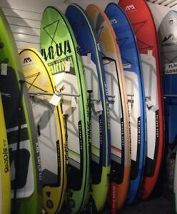 SUP   Planche à pagaie   Stand up paddle - À partir de 399,99 $. Le plus grand choix. Meilleurs prix garantis.