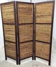 Privacy Screen / Room Divider / Bedhead Morningside Brisbane South East Preview