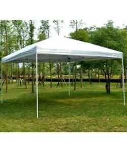 13'x13' Pop up easy setup Tent / Tent for sale / Event tent