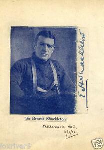 ERNEST-SHACKLETON-Signed-Photograph-Explorer
