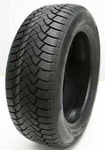 Winter/Snow Tires On Sale Patterson Auto Madoc