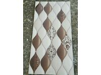 SPECIAL OFFER! TILES FOR SALE