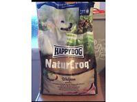 Puppy Food 1kg