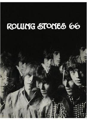 Brian Jones vinyl decal sticker Rolling Stones