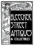 Bleecker Street Antiques