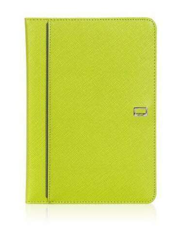 NAVA DESIGN Custodia Pelle Ipad MINI