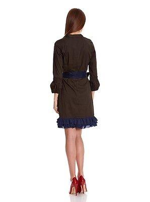 Elegantes Kleid von Almatrichi Neu!NP 115 € Ideal für Bes.Anlässen