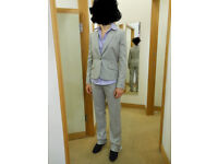 Austin Reed Womens HIGH QUALITY Suit like NEW - RRP £250