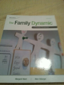 THE FAMILY DYNAMIC 5TH EDITION
