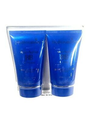 Hydroxatone UNIVERSAL SHADE BB Cream Anti Aging SPF 40 Sunscreen NEW