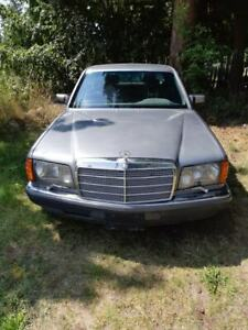 560 Sel | Kijiji - Buy, Sell & Save with Canada's #1 Local Classifieds