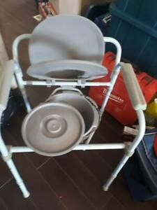 FOR SALE COMMODE
